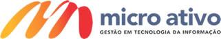 MicroAtivo